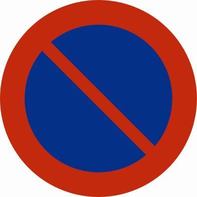 parkering_forbudt