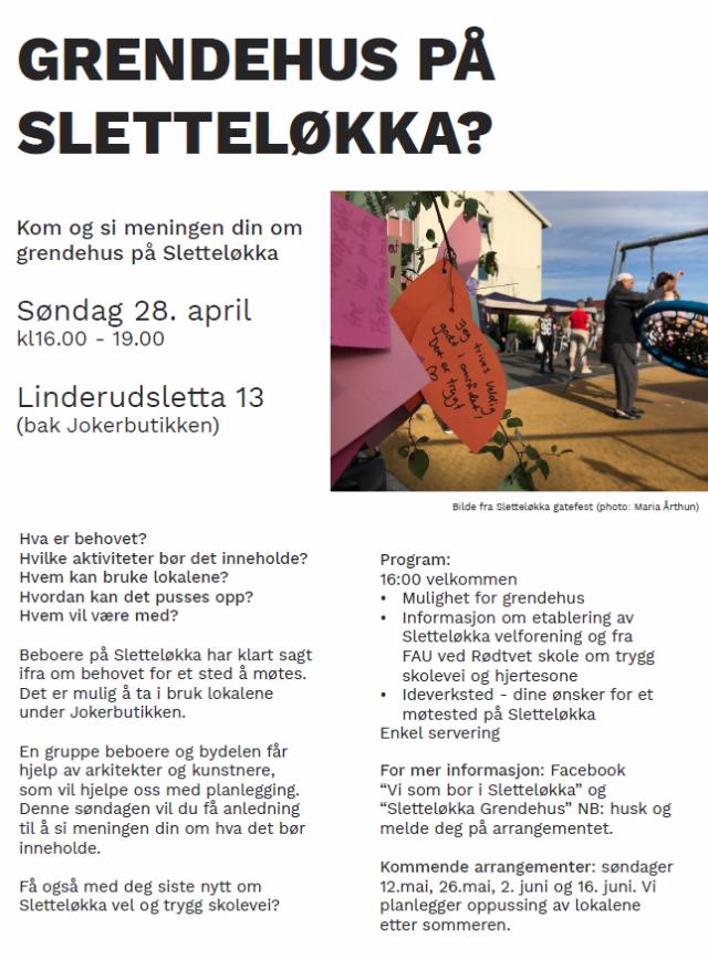 GRENDEHUS PÅ SLETTELØKKA.png