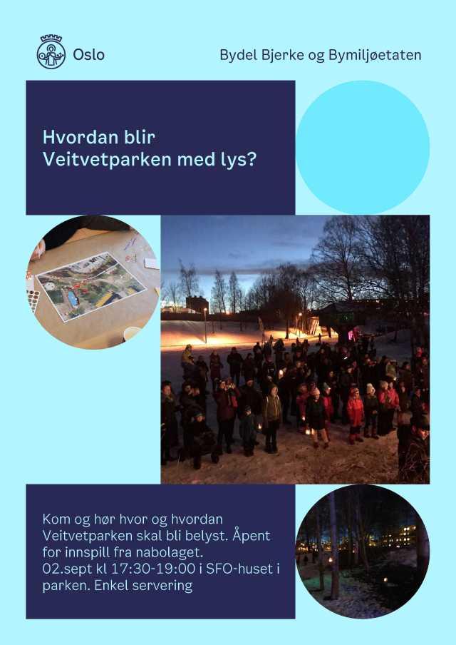 Invitasjon til møte om belysningsplan for Veitvetparken 2.sept 2019.jpg