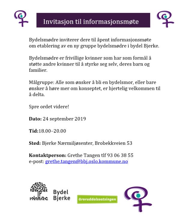 Invitasjon Bydelsmødrene.png