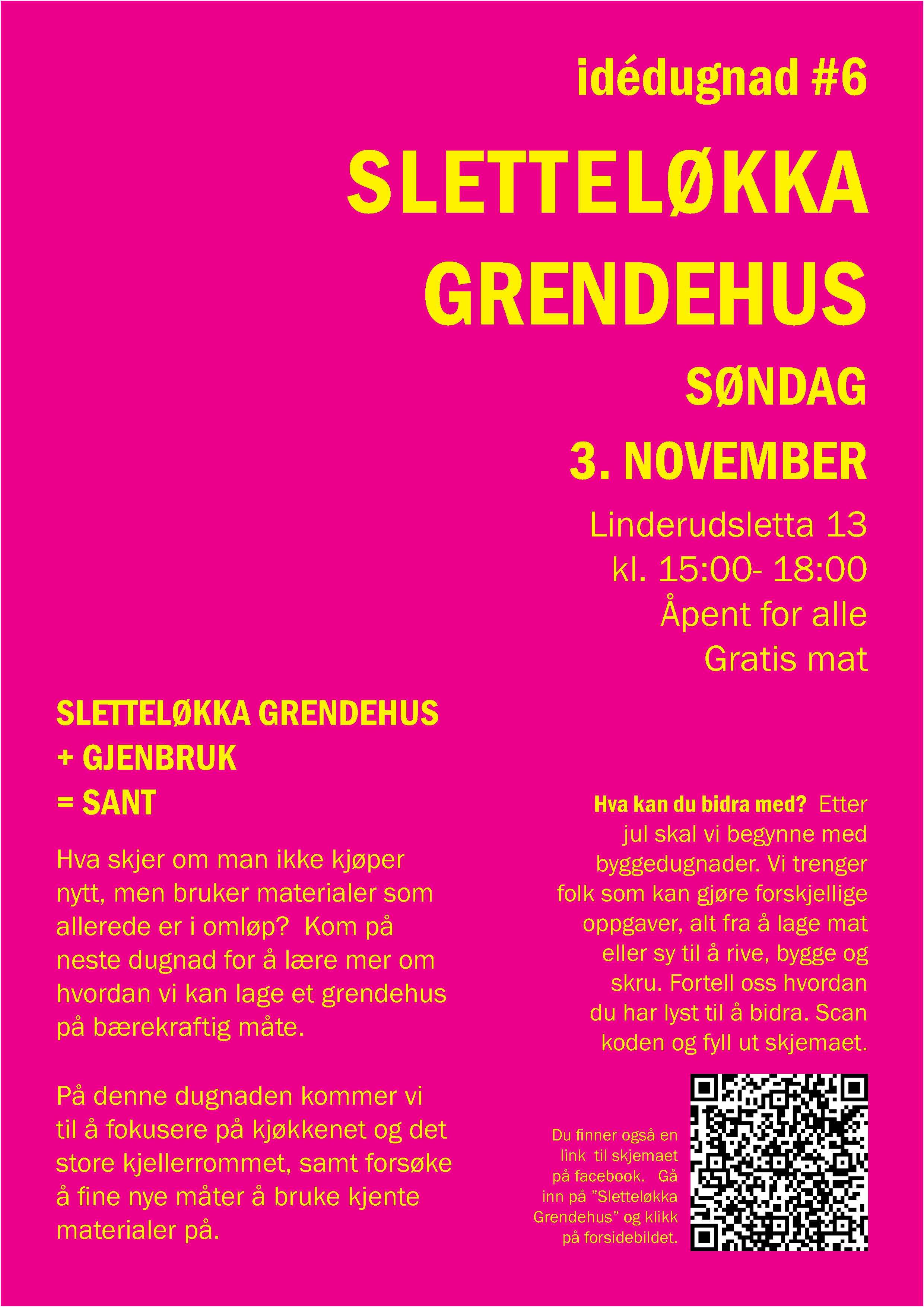 Invitasjon dugnad nr 6 3.november.jpg